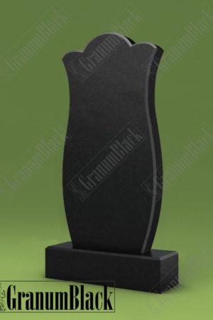 Памятник фигурный 7