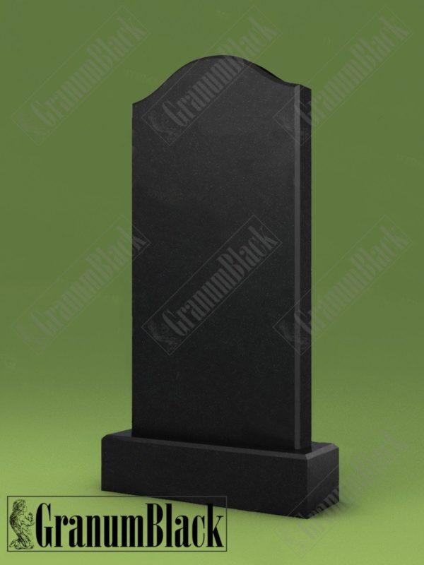 Памятник фигурный 4