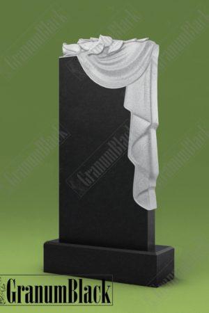 Памятник фигурный 32