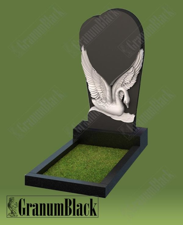Памятник эксклюзивный 19